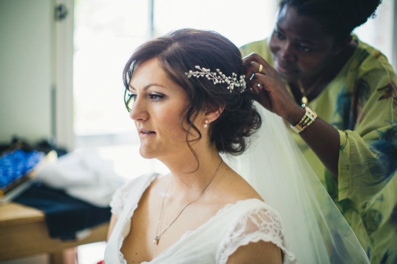 hair-by-sheenas-wedding-hairstyles-cotswolds-uk-jbad 46