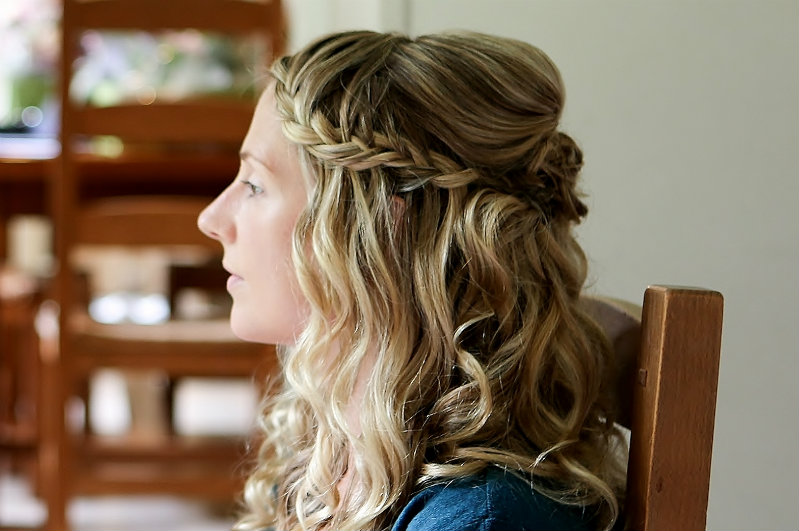 bridalhair-by-cotswolds-uk-wedding-hairstylist-hlnb (1).2