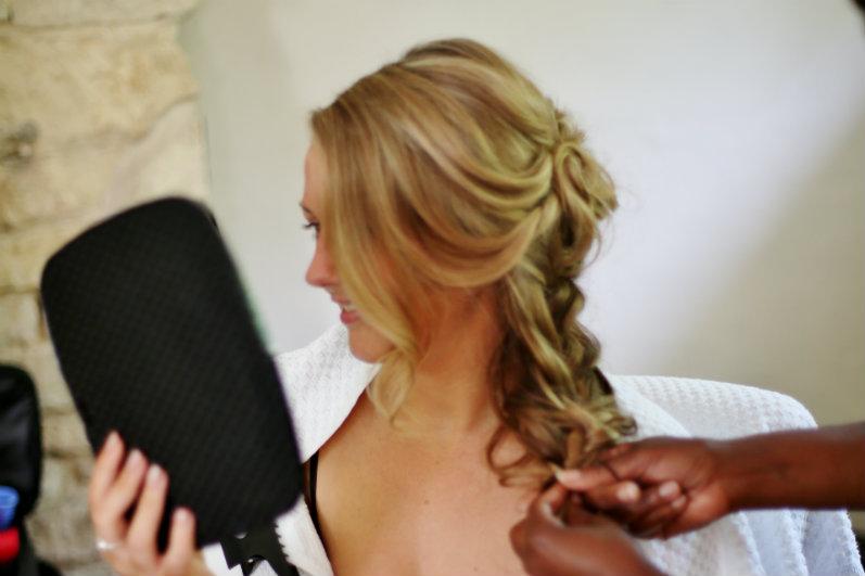 bridalhair-by-cotswolds-uk-wedding-hairstylist-hlnb (4)