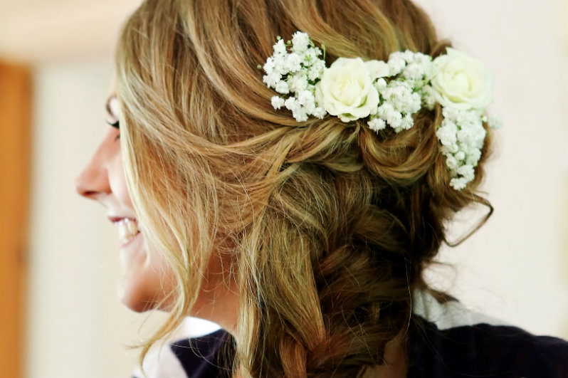 bridalhair-by-cotswolds-uk-wedding-hairstylist-hlnb (6)