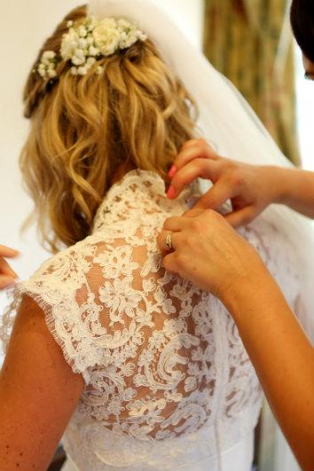 bridalhair-by-cotswolds-uk-wedding-hairstylist-hlnb (12)