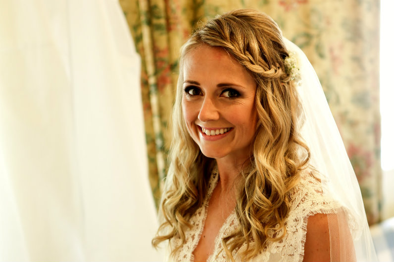 bridalhair-by-cotswolds-uk-wedding-hairstylist-hlnb (13)