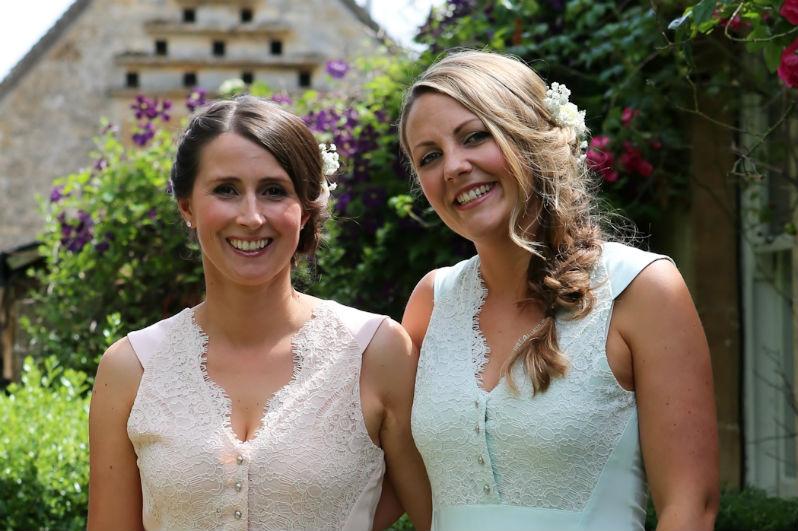 bridalhair-by-cotswolds-uk-wedding-hairstylist-hlnb (15)