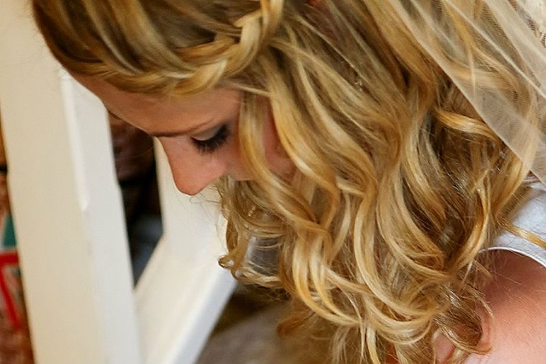 bridalhair-by-cotswolds-uk-wedding-hairstylist-hlnb (16)
