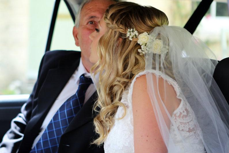 bridalhair-by-cotswolds-uk-wedding-hairstylist-hlnb (18)