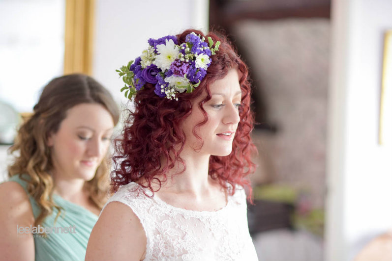 bohemian-wedding-hairstyle-mchl (11)