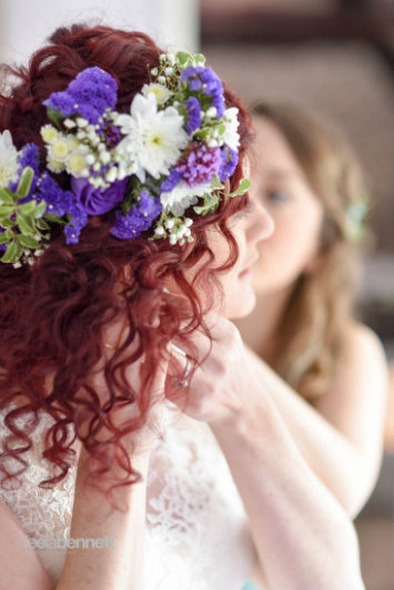 Hair by sheenasweddinghairstyles-at-Upper-Court in Kemerton-Tewkesbury-Worcestershire-image by leelabennettphotography