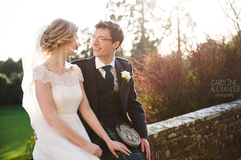 hair-styled-by-cotswold-bridal-hairstylist-uk-jop (7)