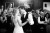 hair-styled-by-cotswold-bridal-hairstylist-uk-jop (9)