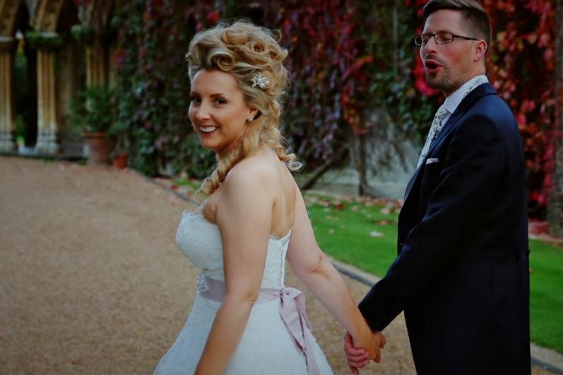 rococo-vintage-wedding-hairstyle-ali (5)