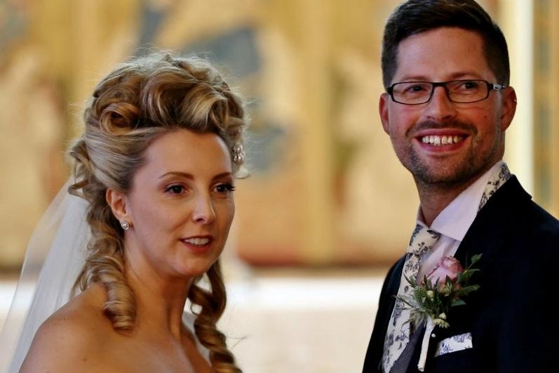 rococo-vintage-wedding-hairstyle-ali (3)