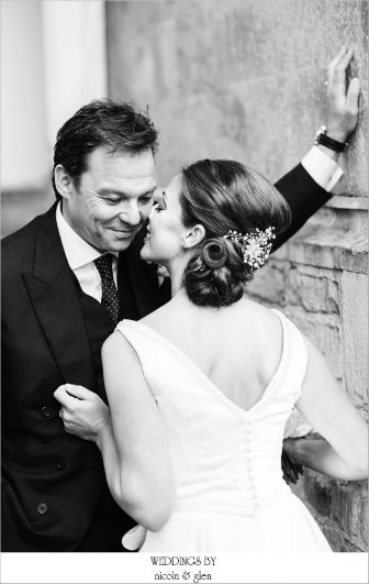 Hair by -sheenasweddinghairstyles-Uk-Lower-Slaughter-manor-wedding-hairstylist-image by Nicola and Glen photography