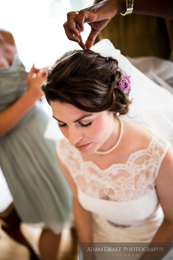 Sheenas wedding hairstyles-Bridal-Wedding-hairstylist-Gloucestershire-Image by Adam Drake photography