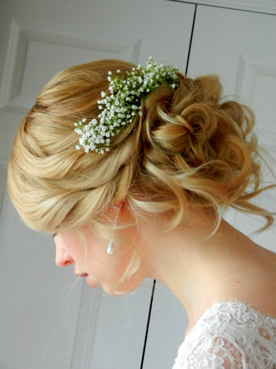 wedding-hair-styled-by-cotswold-bridal-hairstylist-uk-jpwy (6)