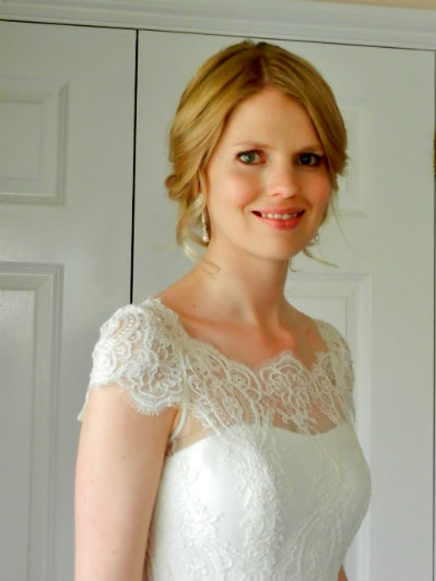 wedding-hair-styled-by-cotswold-bridal-hairstylist-uk-jpwy (9)
