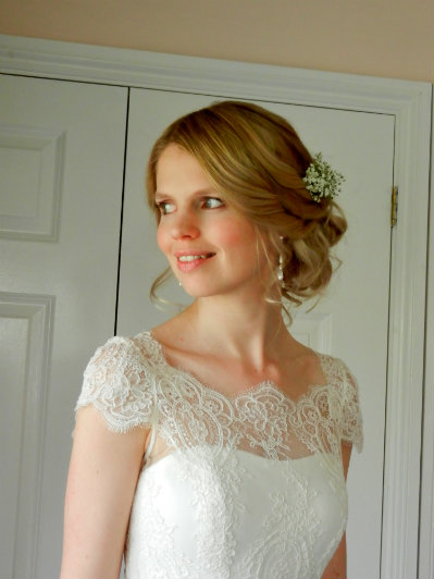 wedding-hair-styled-by-cotswold-bridal-hairstylist-uk-jpwy (12)