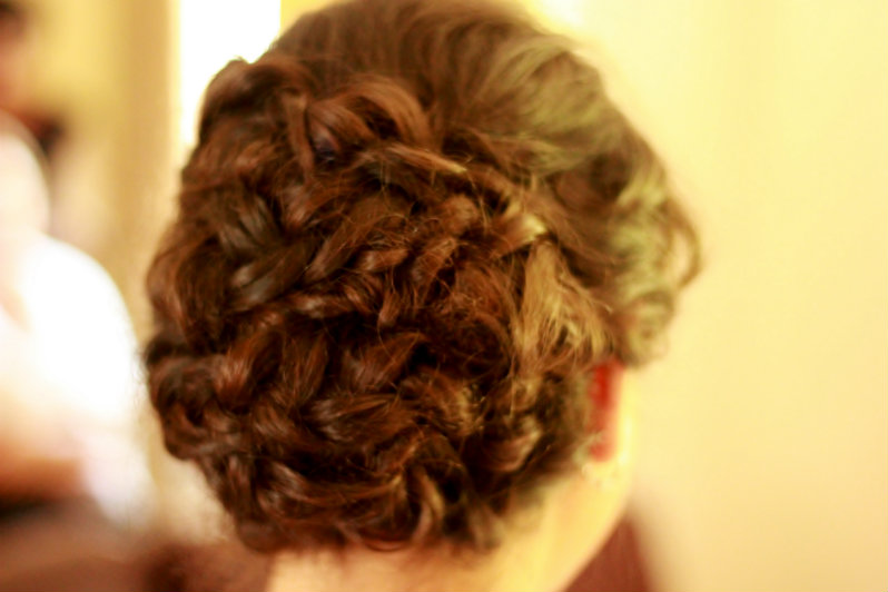 greek-godess-wedding-hairstyle-jd (3)