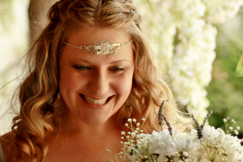 Greek-Godess-wedding-hairstyle-by-sheenasweddinghairstyles-UK-cotswoldsbridalhairstylist