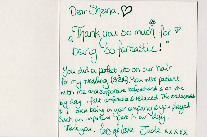 jade thank you card 1 001