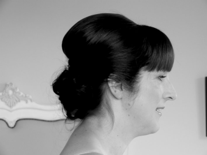 Bridal-hair-styled-by-Sheenas-wedding-hairstyles-UK