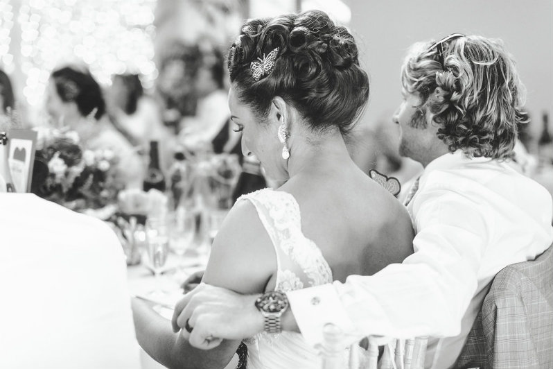 Vintage-hairstyle-by Sheenas Wedding Hairstyles-UK-image by Millie Benbow photography