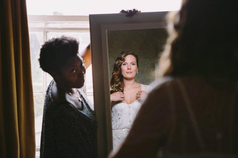 vintage-hollywood-bridal-hair-by sheenasweddinghairstyles-uk-em (26)