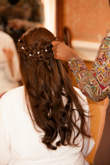 wedding-hair by-sheenas-wedding-hairstyles-uk-jrk (11).2