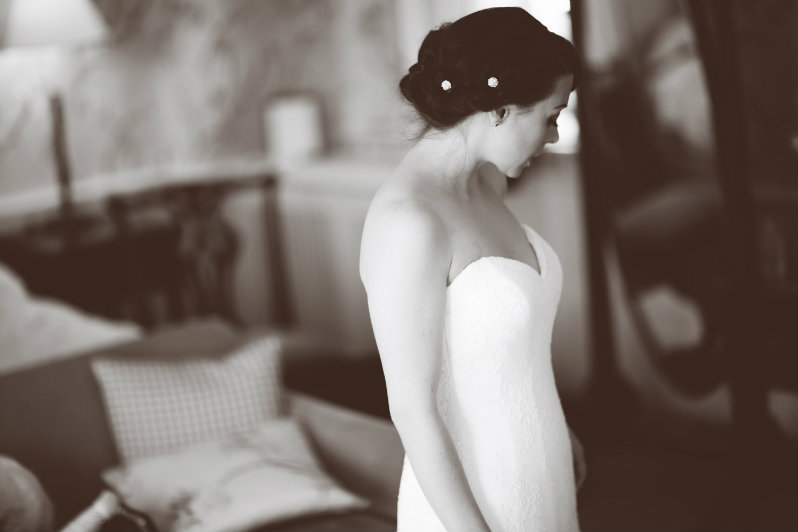 cheltenham_wedding_bridalhairstylist_uk-jen 1