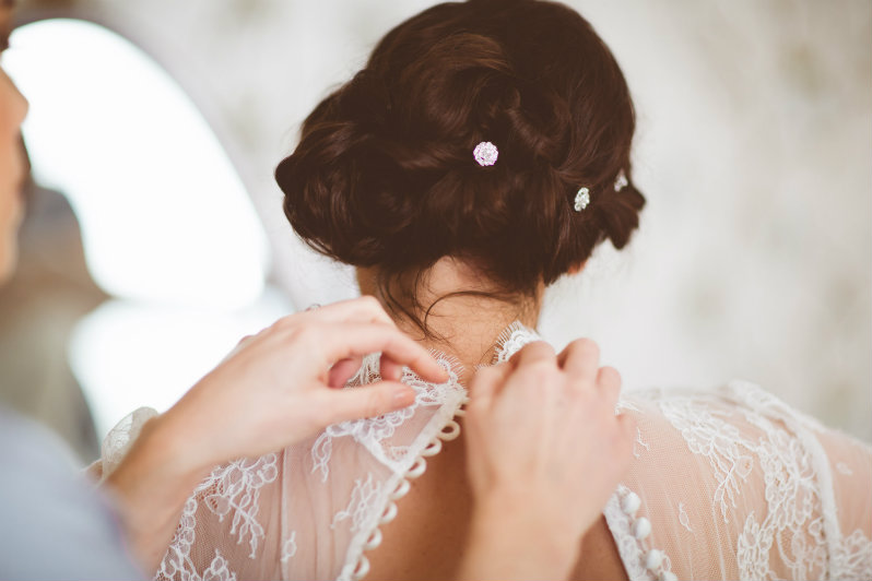 cheltenham_wedding_bridalhairstylist_uk-jen 3