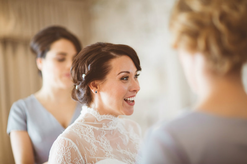 cheltenham_wedding_bridalhairstylist_uk-jen 4