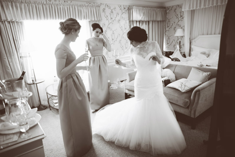 cheltenham_wedding_bridalhairstylist_uk-jen 5