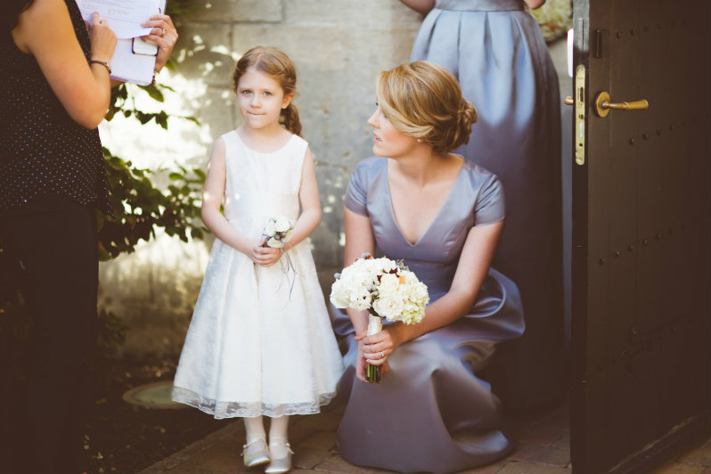 cheltenham_wedding_bridalhairstylist_uk-jen 6