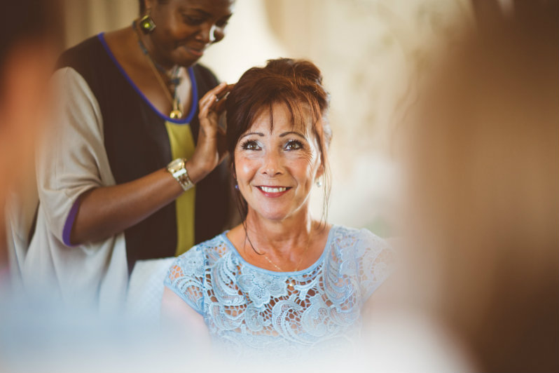 cheltenham_wedding_bridalhairstylist_uk-jen 16