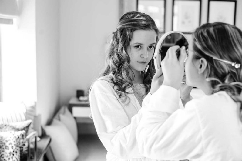 foxhill manor-broadway-cotswolds-bridal-hairstylist (3).3