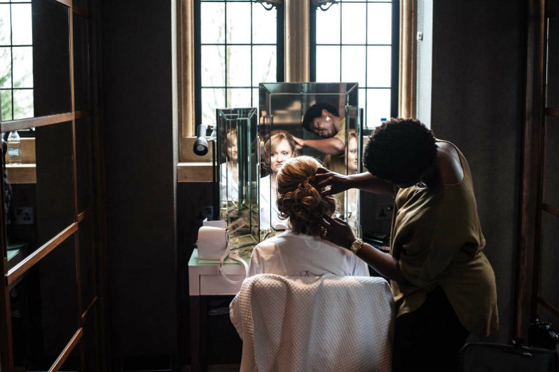 foxhill manor-broadway-cotswolds-bridal-hairstylist (5).5