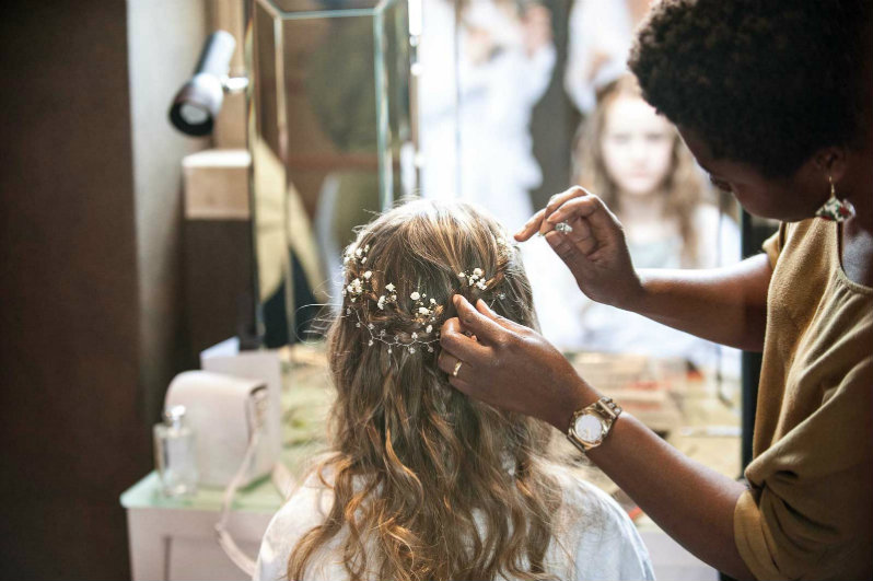 foxhill manor-broadway-cotswolds-bridal-hairstylist (7).7