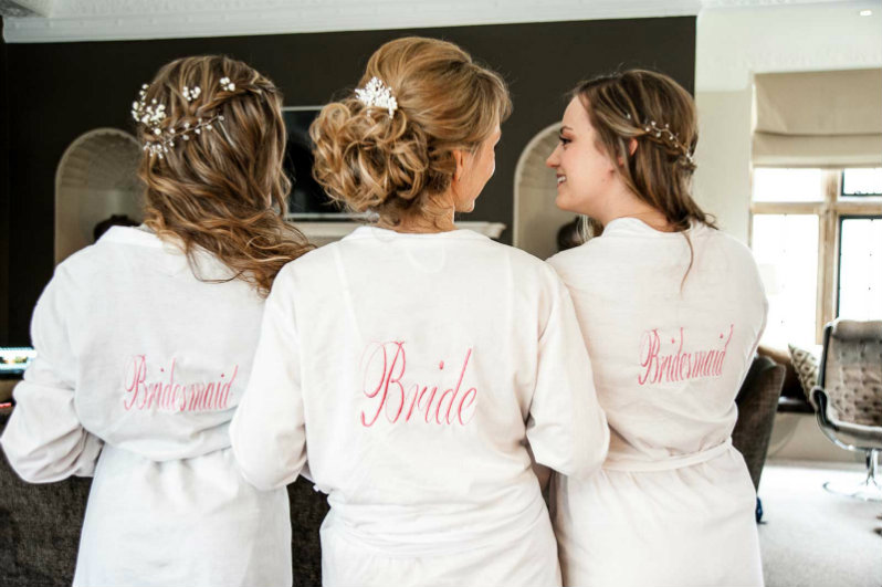 foxhill manor-broadway-cotswolds-bridal-hairstylist (11).11