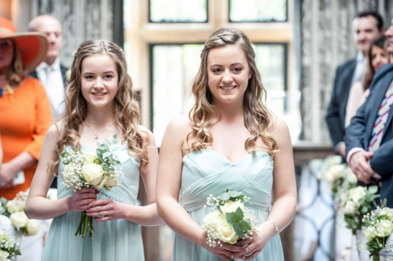 foxhill manor-broadway-cotswolds-bridal-hairstylist (13).13