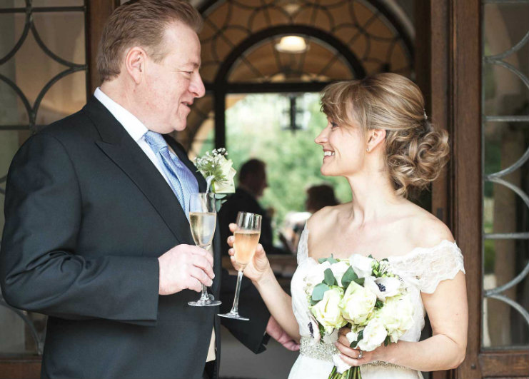 foxhill manor-broadway-cotswolds-bridal-hairstylist (14).14