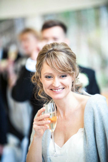 foxhill manor-broadway-cotswolds-bridal-hairstylist (17).17