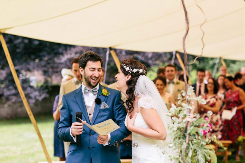 bridal-hair by-sheenas-wedding-hairstyles-uk-shryn-9