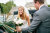 cripps stone barn wedding hairstylist-ctney 1