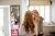 cripps stone barn wedding hairstylist-ctney 2