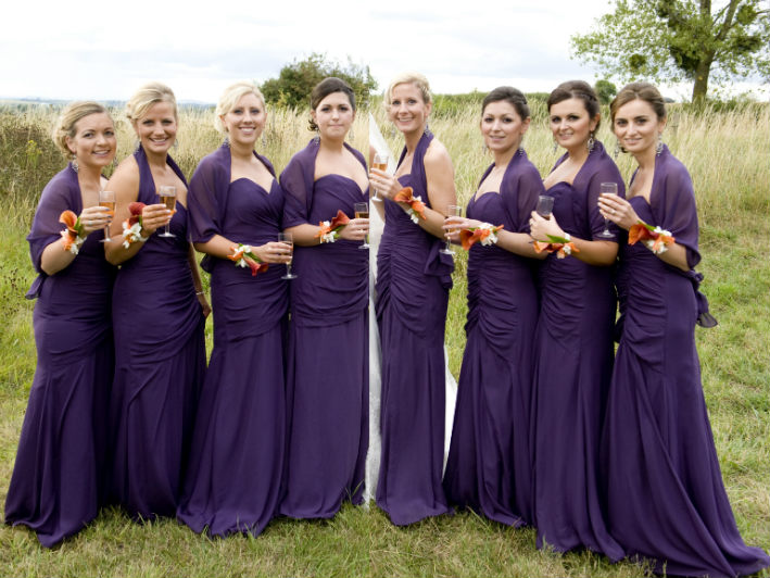 robyn.bridesmaids-packages