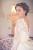 birtsmorton court-tewkesbury- wedding-bridal- hairstylist-jska 2.1(1)