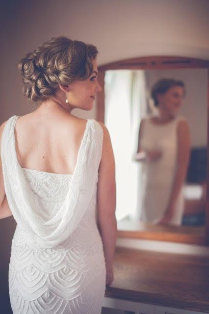 birtsmorton court-tewkesbury- wedding-bridal- hairstylist-jska 4(1)