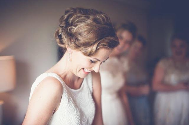 birtsmorton court-tewkesbury- wedding-bridal- hairstylist-jska 5(1)