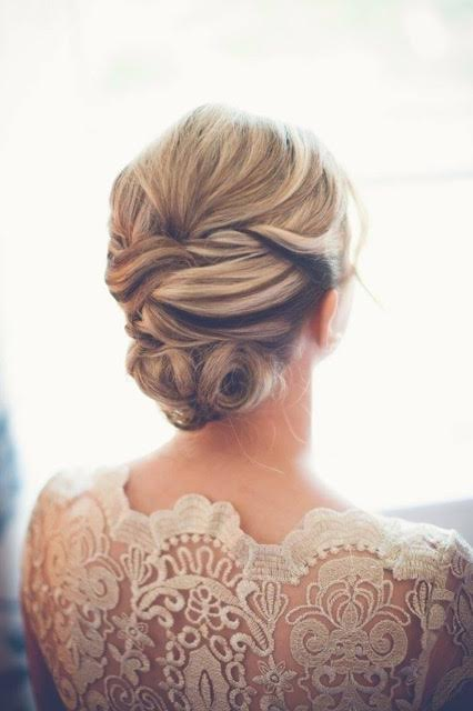 birtsmorton court-tewkesbury- wedding-bridal- hairstylist-jska 9(1)