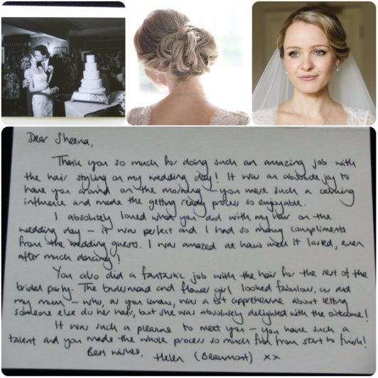 Gloucestershire-bridal-hair-stylist-UK