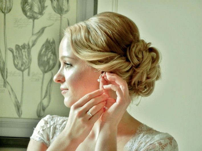 Lowerslaughtermanor-weddinghairstylist-HLN 1 - Copy